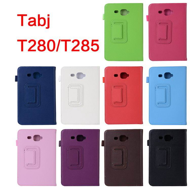 galaxy tab j plain case 7