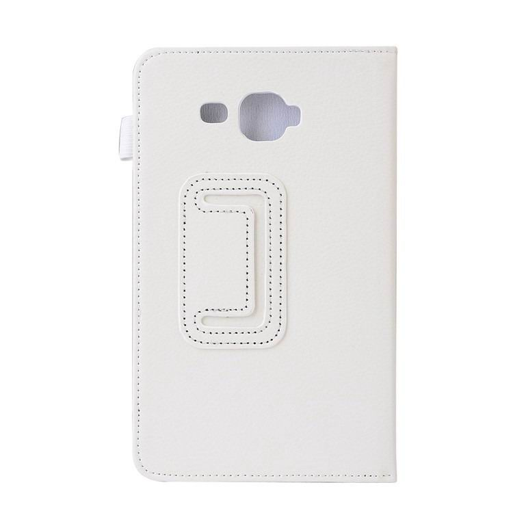galaxy tab j plain case 7 white: