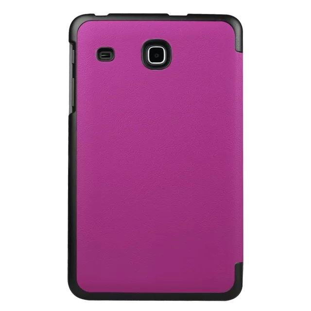 galaxy tab e 8 0 plain case with black frame 2