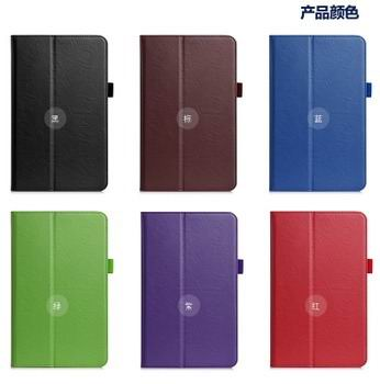 plain-case-with-card-section-and-handle-samsung-galaxy-tab-a-10-1-2016-sm-t580-sm-t585-00