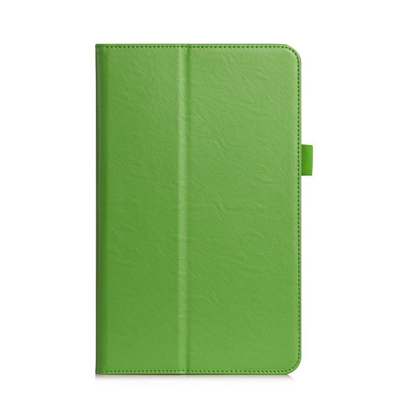 plain case with card section and handle samsung galaxy tab a 10 1 2016 sm t580 sm t585 00