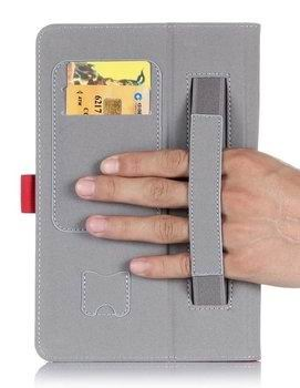 plain-case-with-card-slots-and-handle-00