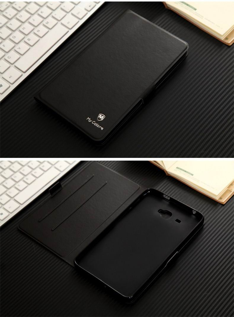 galaxy tab j plain case with silicone housing