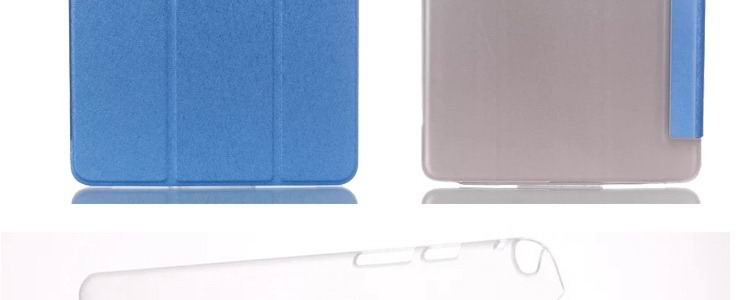 galaxy tab e 8 0 plain case with transparent back side
