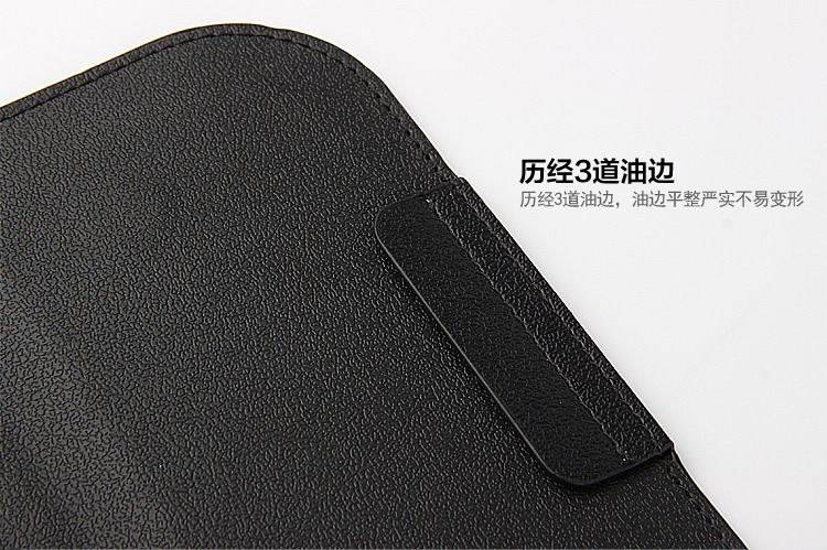 galaxy tab a 7 0 2016 plain sleeve bag 2