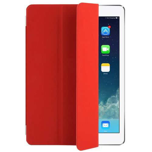 polyurethane-case-with-multicolor-pattern-and-3-folding-holder-for-ipad-pro-97-inch-red