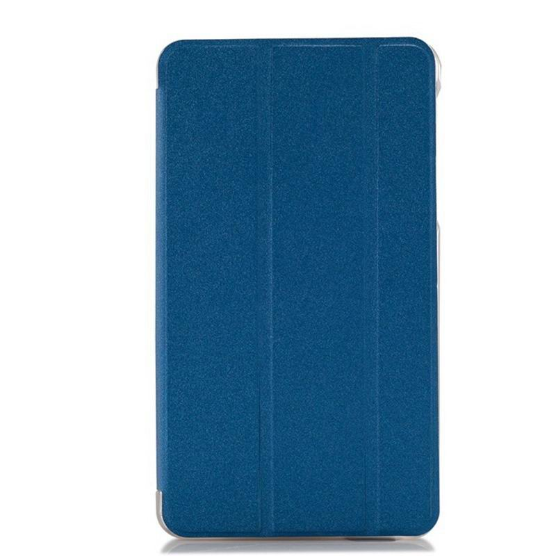 mediapad t1 70 plus protective case with stand and cover