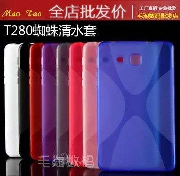silicone-transparent-cover-3-00