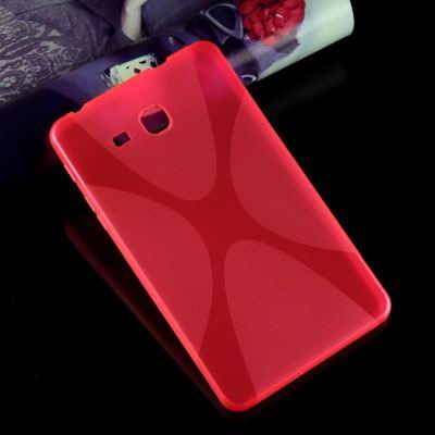 silicone transparent cover 3 00