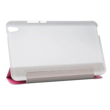 one-color-case-with-transparent-plastic-housing-00