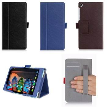 plain-case-with-handle-and-card-slots-00