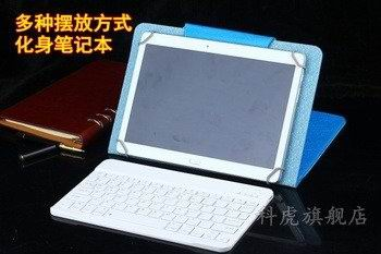 protective-case-with-keyboard-and-stand-00
