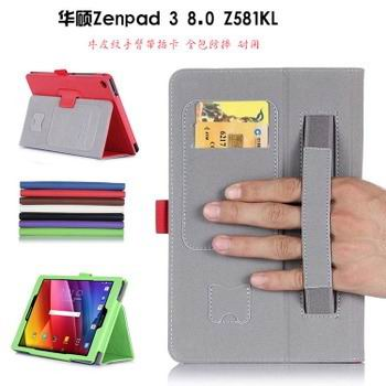 business-case-with-2-stand-deep-cover-hand-loop-and-card-pockets-00