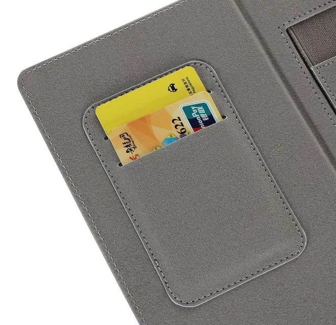 zenpad 3 80 z581kl business case with 2 stand deep cover hand loop and card pockets