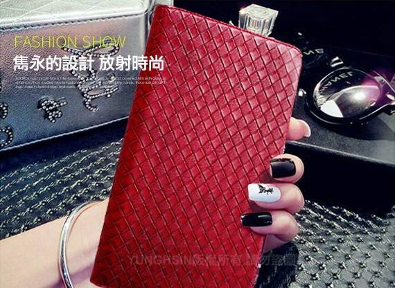 zenpad 3 80 z581kl business case with weaving style