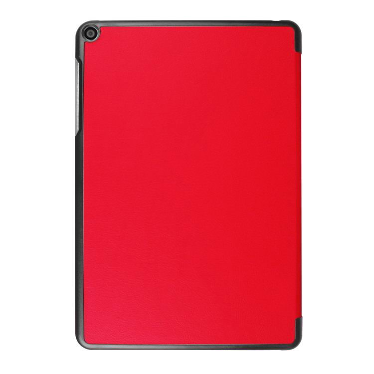zenpad z10 zt500kl case with 3 stand and multicolor pattern Big red sent 8 gift: