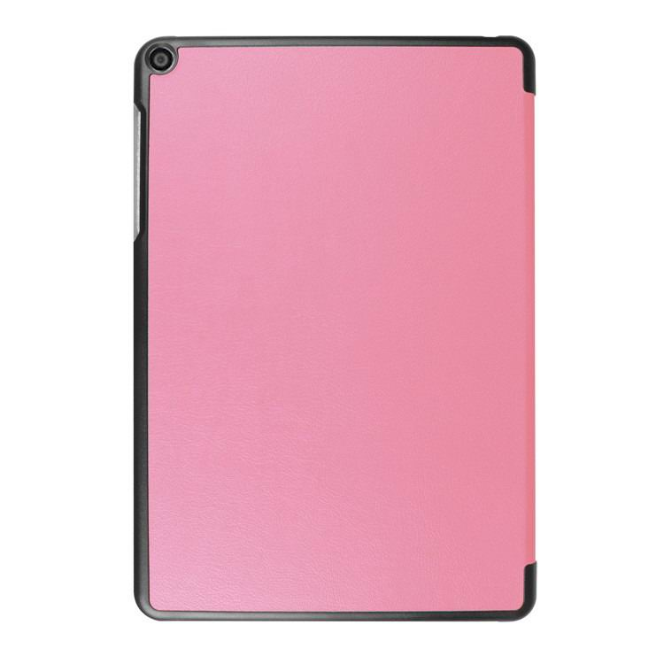 zenpad z10 zt500kl case with 3 stand and multicolor pattern Pink send 8 gifts: