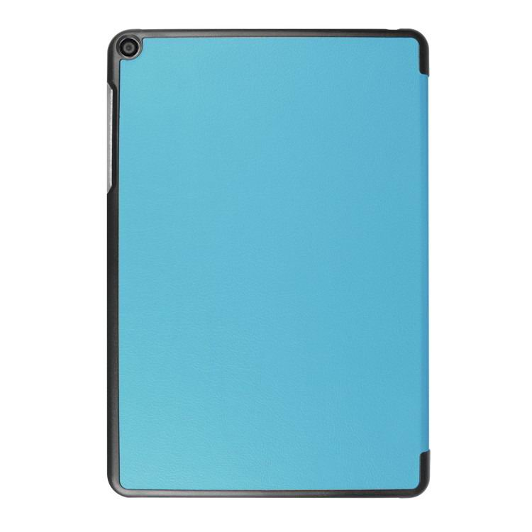 zenpad z10 zt500kl case with 3 stand and multicolor pattern Blue send 8 gifts: