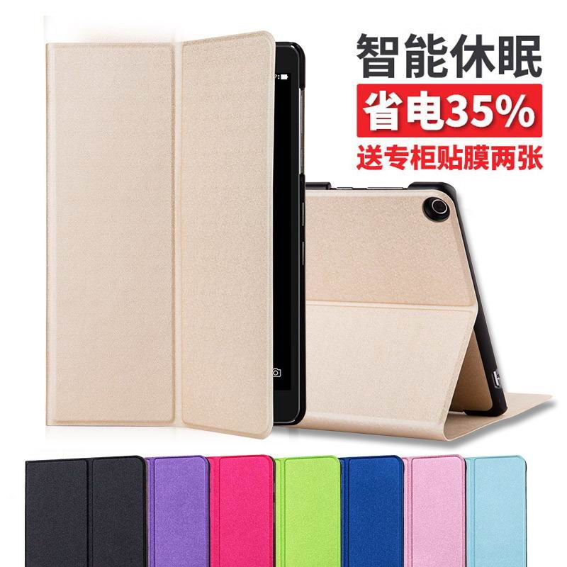 zenpad 3s 10 z500m case with multicolor pattern and two stand 2