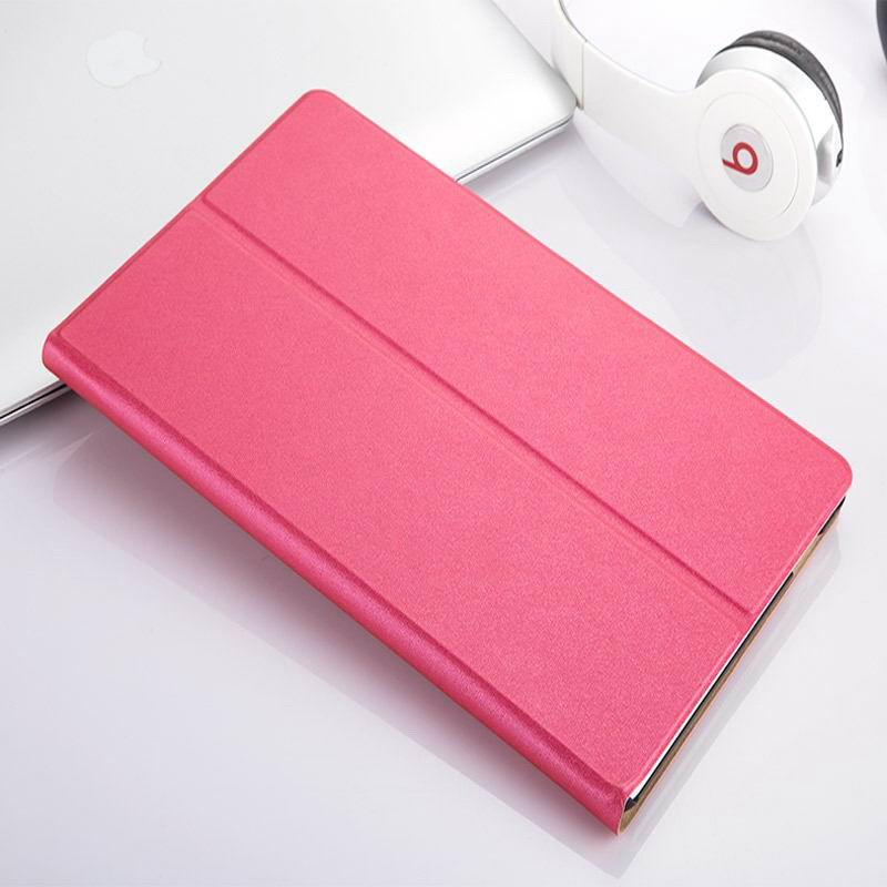 zenpad 3s 10 z500m case with multicolor pattern and two stand 2 Rose red: