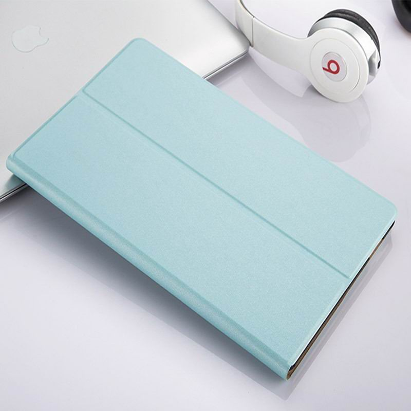 zenpad 3s 10 z500m case with multicolor pattern and two stand 2 Sky blue: