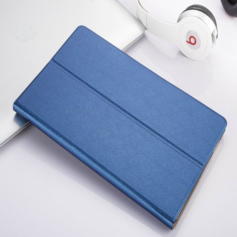 zenpad 3s 10 z500m case with multicolor pattern and two stand 2 Dark blue: