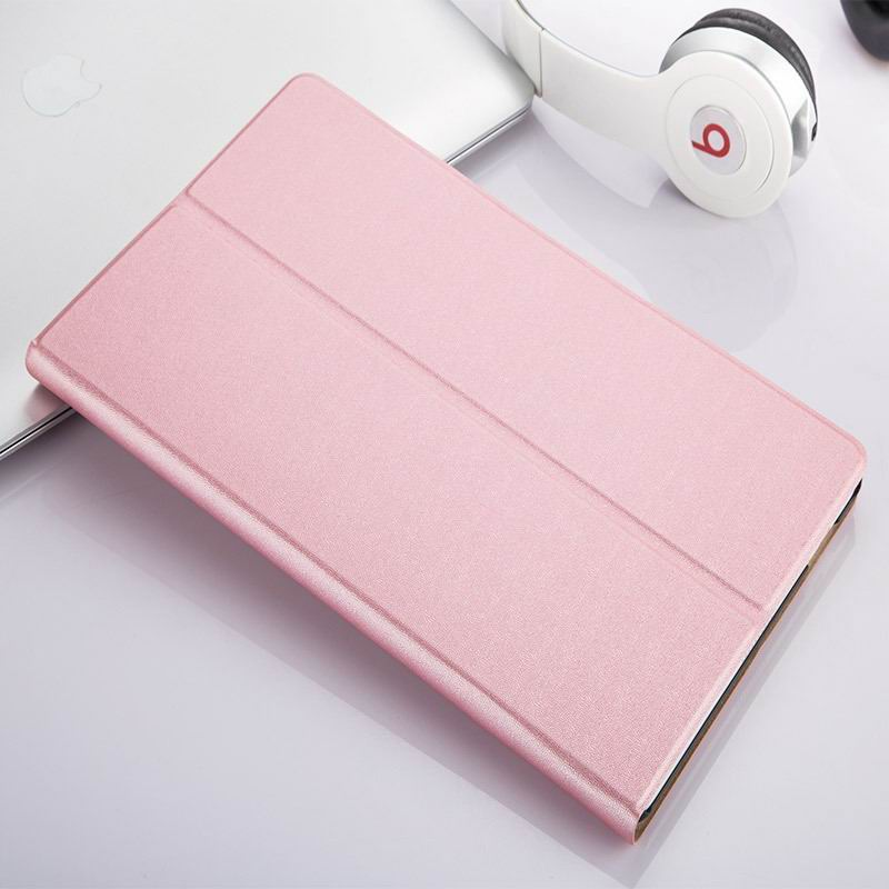 zenpad 3s 10 z500m case with multicolor pattern and two stand 2 Pink: