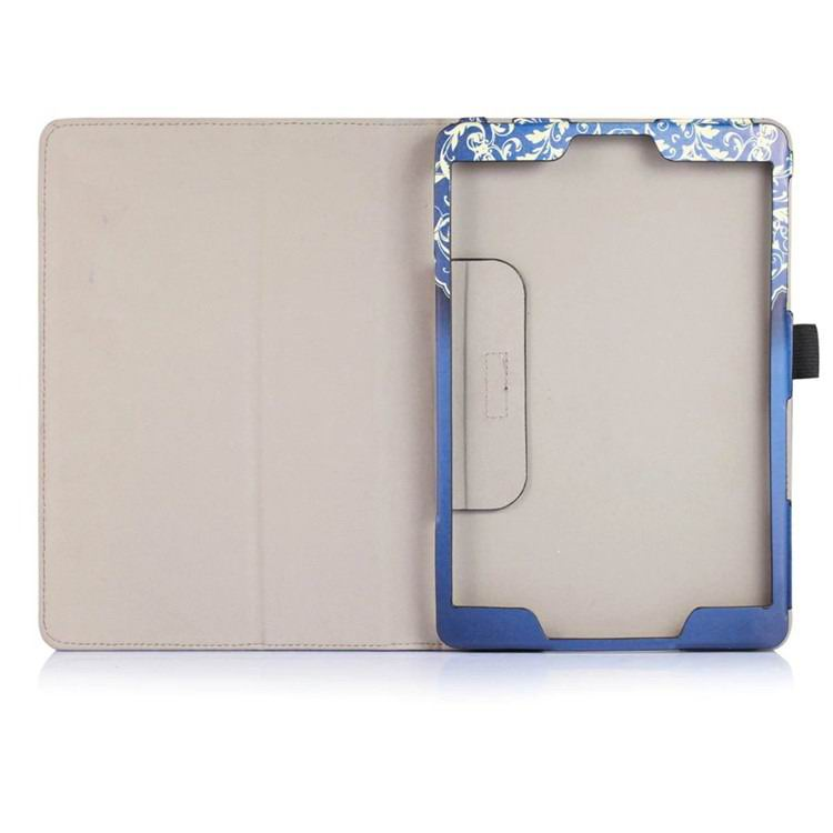 zenpad 3s 10 z500m case with variety pictures 2 stand and enveloping cover 2