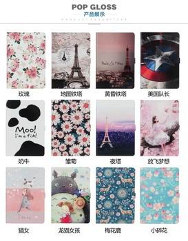 case-with-variety-pictures-2-stand-and-transparent-cover-00