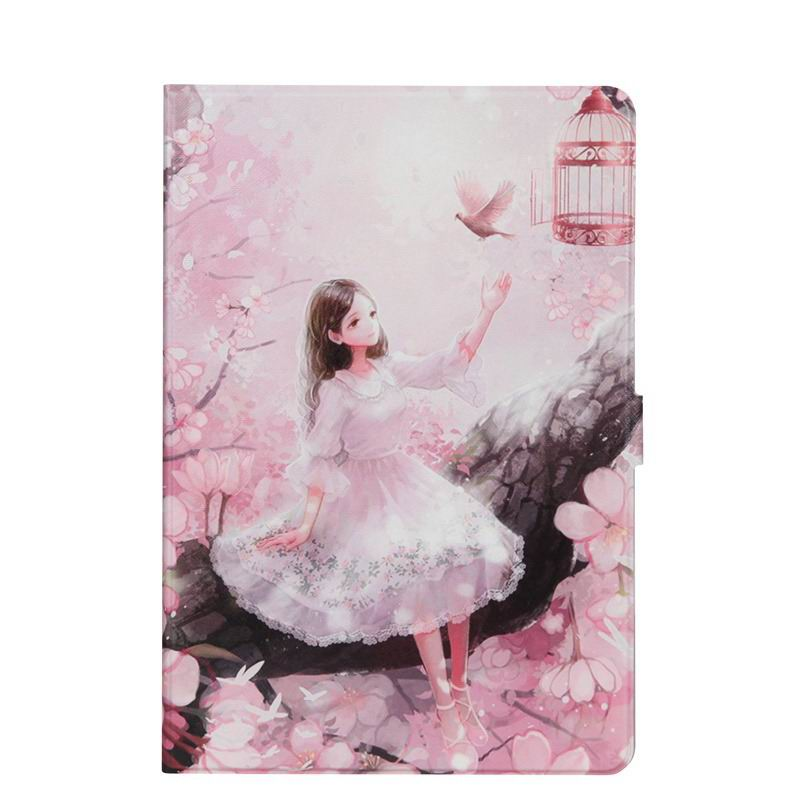 zenpad 3s 10 z500m case with variety pictures 2 stand and transparent cover Dream:
