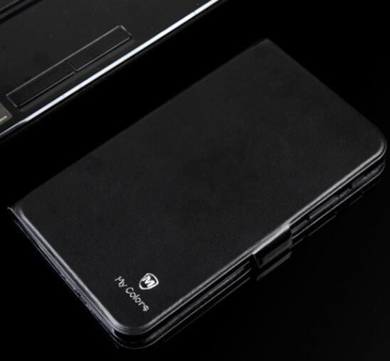 business case with 2 stand and transparent silicone cover 00