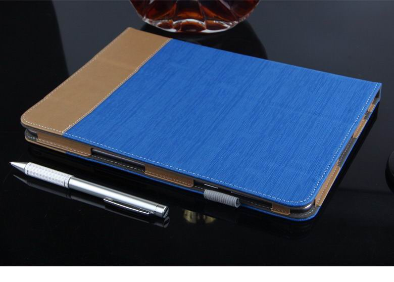 zenpad 3s 10 z500m business case with cloth style 3 stand and pen holder