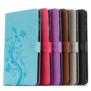 business-multicolor-case-with-monochrome-flowers-2-stand-and-credit-card-pockets-00
