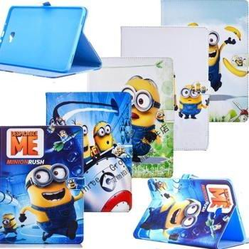 children-case-with-the-minions-heroes-00