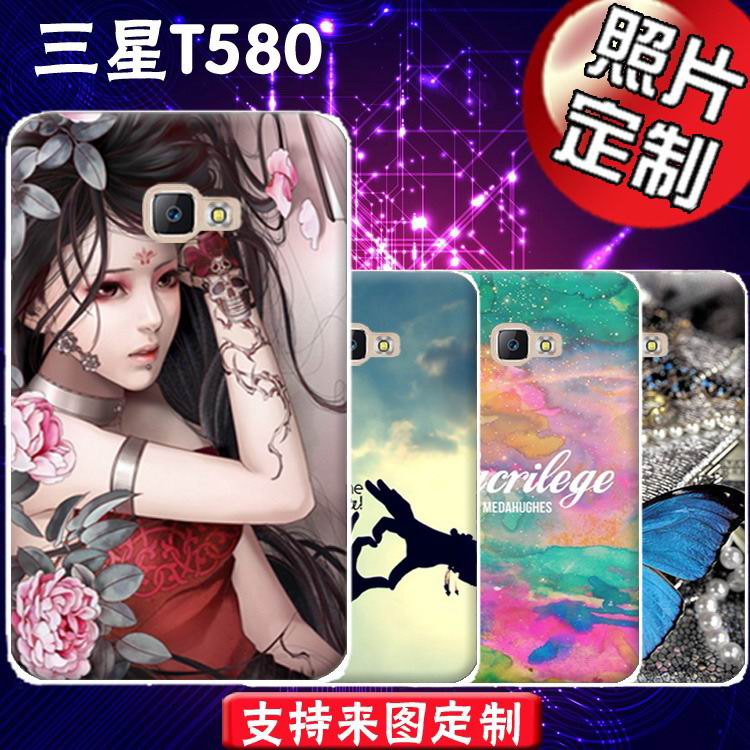 galaxy tab a 10 1 2016 cover with wide variations anime pattern