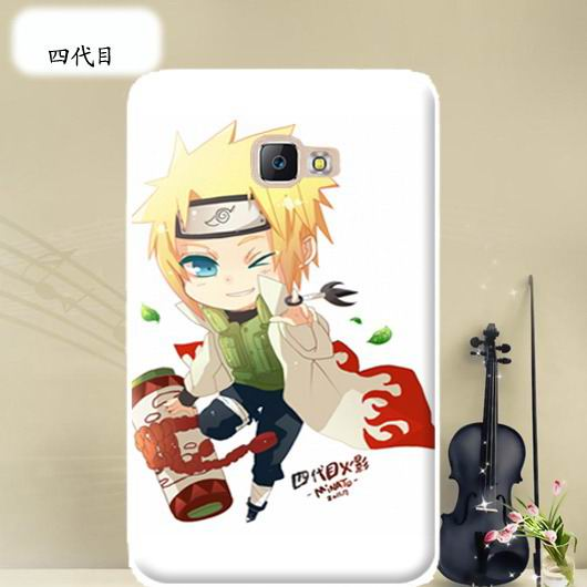galaxy tab a 10 1 2016 cover with wide variations anime pattern Fourth generation mesh: