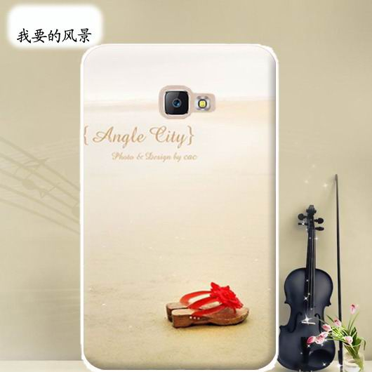 galaxy tab a 10 1 2016 cover with wide variations anime pattern I want to train: