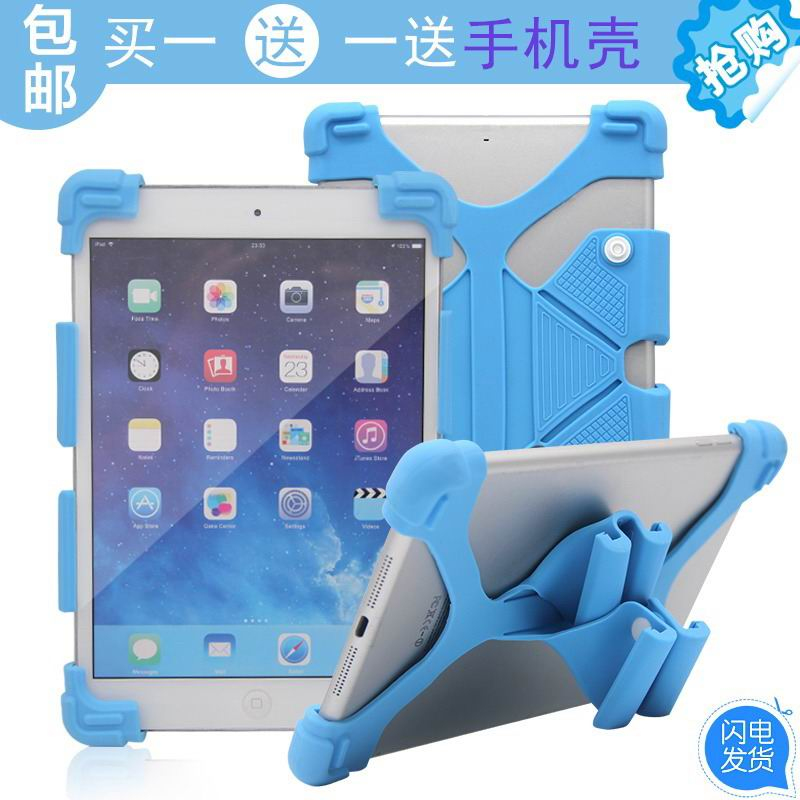 zenpad 3s 10 z500m plastic cover with stand