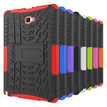 protective-cover-with-multicolor-pattern-00