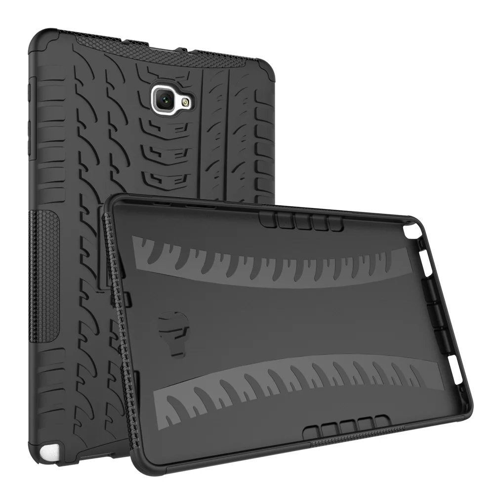 protective cover with multicolor pattern 00