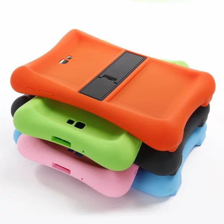 galaxy tab a 10 1 2016 protective silicone cover 2