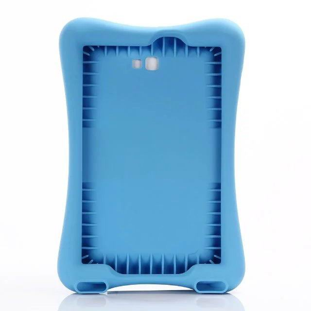 protective silicone cover 2 00