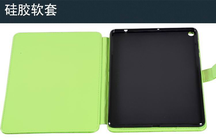 zenpad 3s 10 z500m stylish case with flower pattern and stand