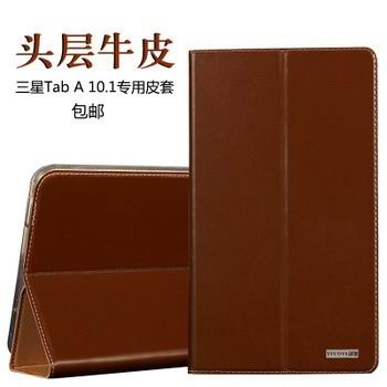 yucovs-business-case-with-2-stand-card-pockets-and-border-stitching-00