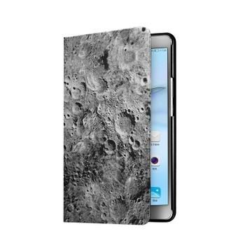 black-and-white-case-with-an-illustration-of-moon-craters-and-2-stand-00