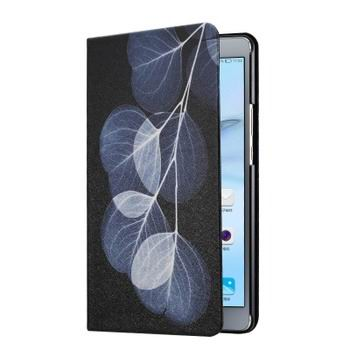 black-case-with-a-picture-of-transparent-leaves-and-with-2-stand-00