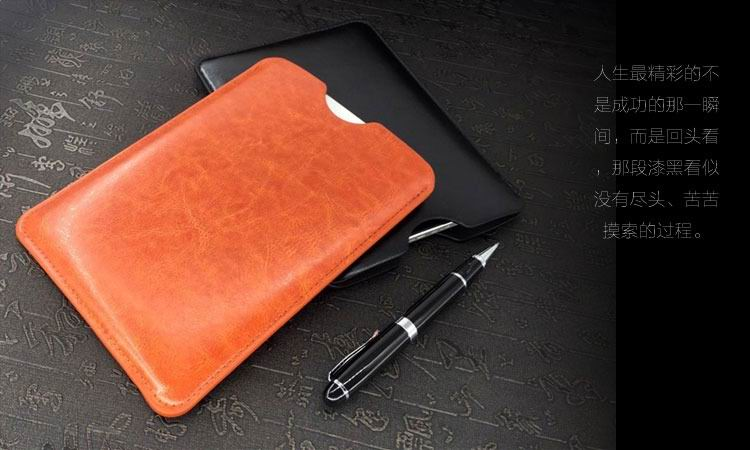 mediapad t1 70 plus business sleeve bag