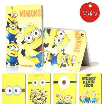 cartoon-case-with-pictures-of-minions-2-stand-and-plastic-housing-00