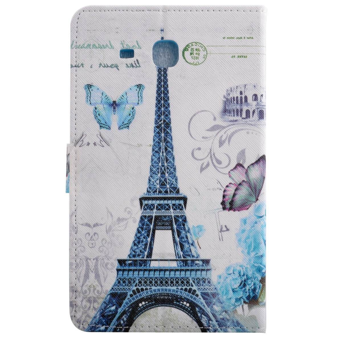 galaxy tab a 7 0 2016 case 2