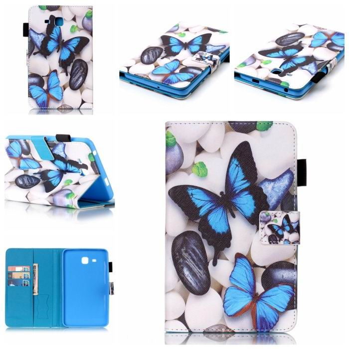 galaxy tab a 7 0 2016 case 2:
